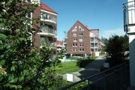 Fußboden Cuxhaven ~ Residenz hohe lith nordsee cuxhaven duhnen u traumfewo